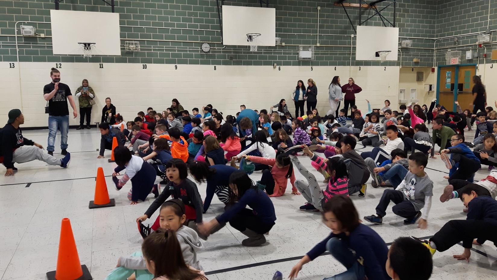 Students-For-Dance-Workshop.jpg