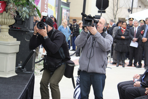 Event-Videographers-For-Hire.JPG