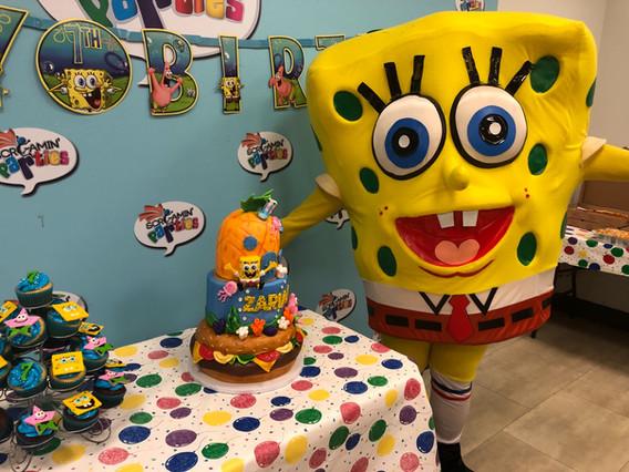 Sponge-Bob-Mascot-Character.jpeg