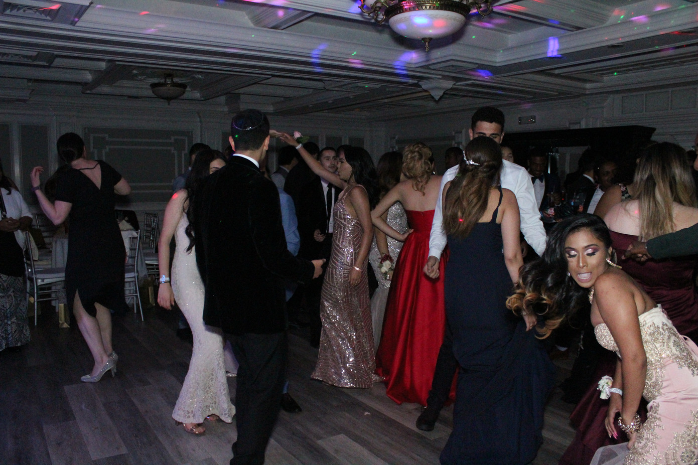 Prom-Dance-Photo.JPG