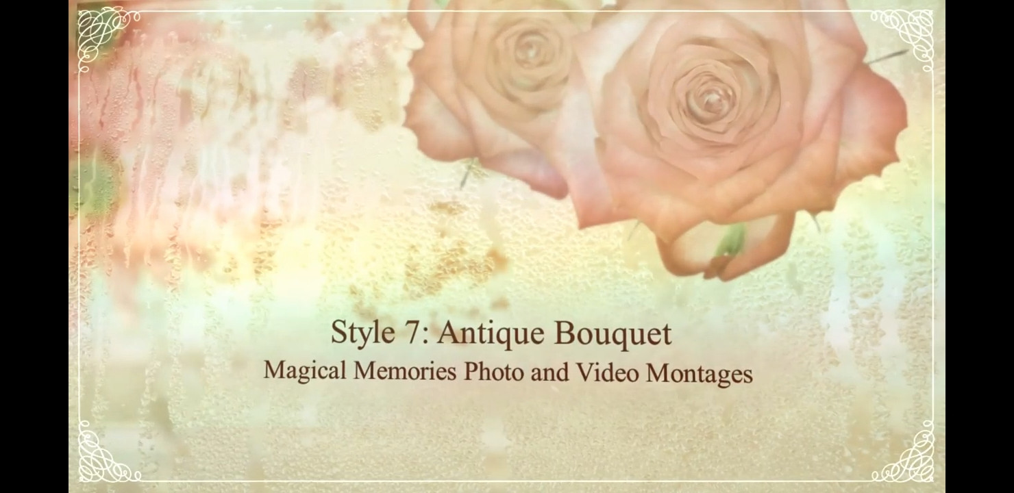 MME-Style-7:-Antique-Bouquet-Photo-and-Video-Montages.jpg