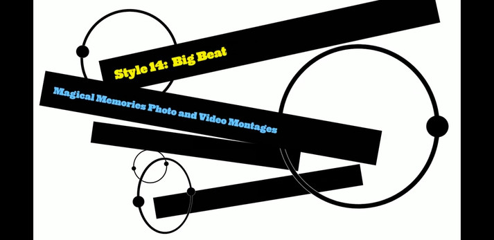MME-Style-14:-Big-Beat-Photo-And-Video-Montages.jpg