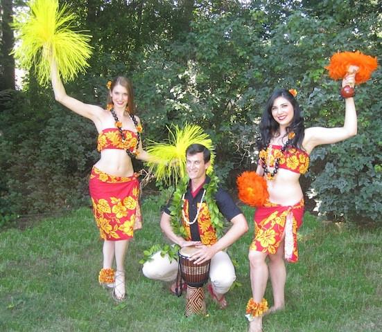 Hawaiian-Dancers.jpg