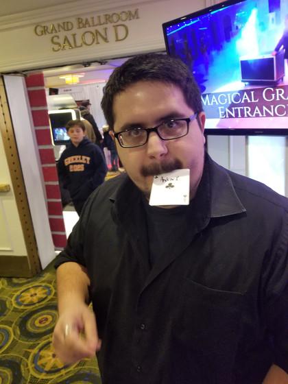 Card-Magician-At-Party.jpg