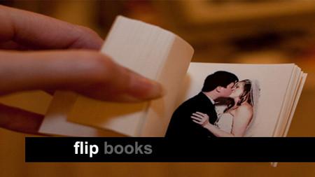 Website-Flip-Book.jpg