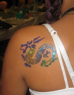 Glitter-Tattoo-Los-Angeles-Design.jpg