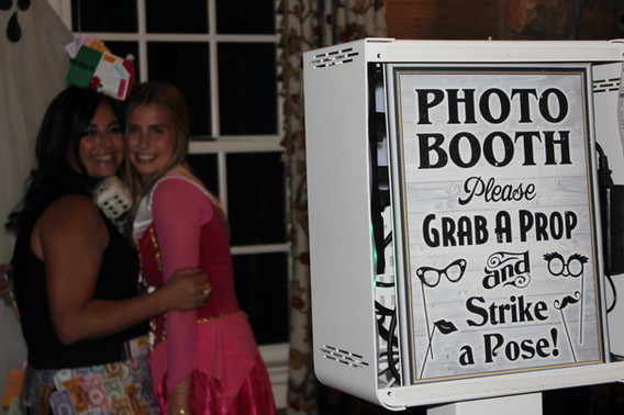 MME-Photo-Booth-Grab-A-Prop.JPG
