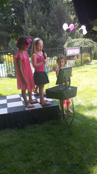 Karaoke-Kids.jpg