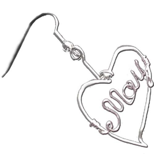 Wire-Jewelry-Earring.jpg