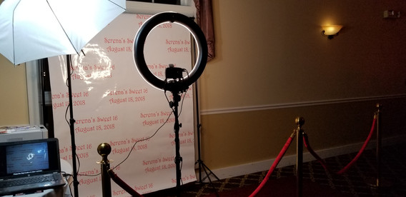 Specialty-Backdrop-Photo-Booth-Set-up.jpg