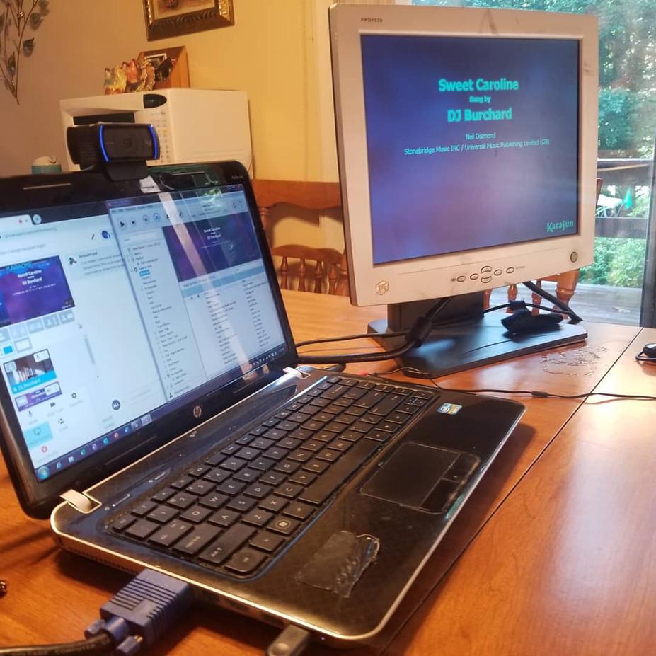 Virtual-Karaoke-Set-Up.jpg