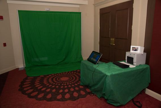 Green-Screen-Photo-Booth-Set-Up.jpg