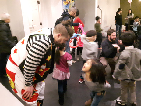 Clown-For-Kids-Party.jpg