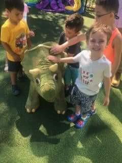 Dinosaur-With-Little-Boys.jpg