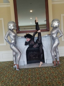 Human-Statue-For-Event.jpg