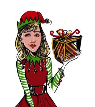 Elf-Virtual-Caricature.jpg