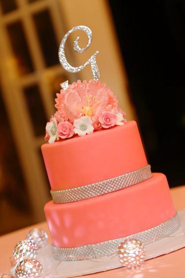 Celebrant-Cake.JPG
