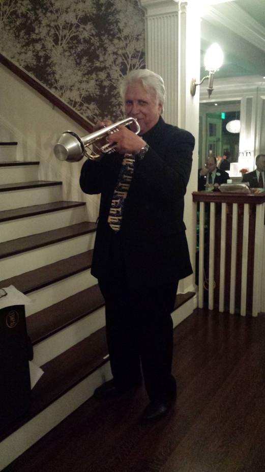 Jazz-Musician-For-Hire.jpg