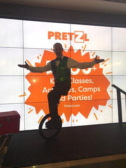 Unicyclist-Show.jpg