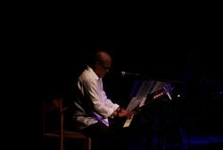 Miguelito-Nuñez-Piano