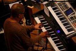 Miguelito-Nuñez-Piano3