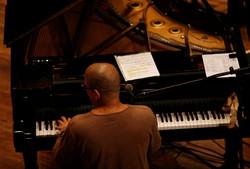 Miguelito-Nuñez-Piano4