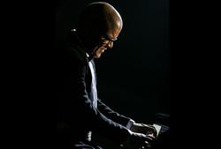 Miguelito-Nuñez-Piano6