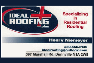 Ideal Roofing Plus.png