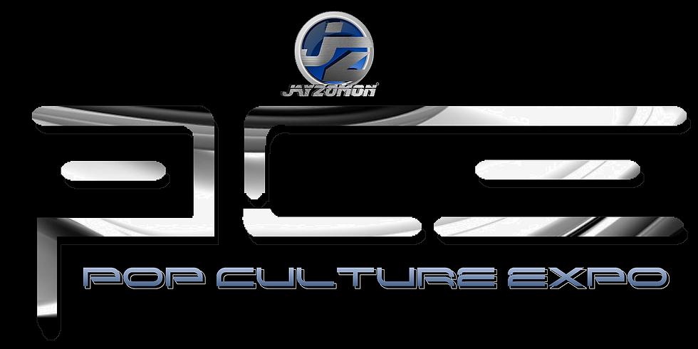 JayZoMon's Pop Culture Expo 2020