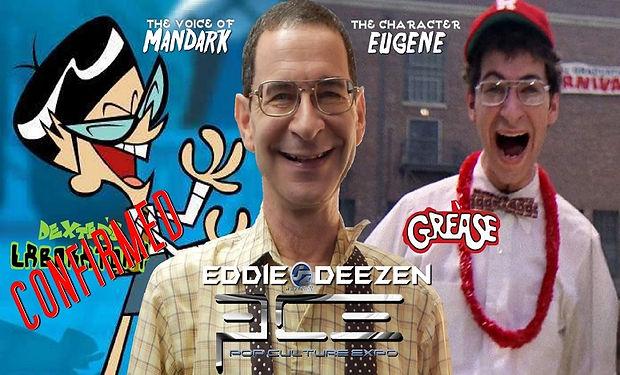 eddie_deezen-confirmed-a.jpg