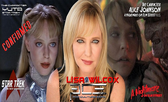 lisa_wilcox-confirmed-a.jpg
