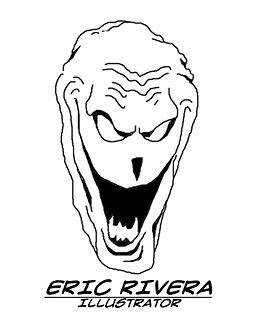 Crazy Eric Trademark image.jpg
