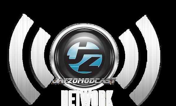 jayzomodcast-network-logo.png