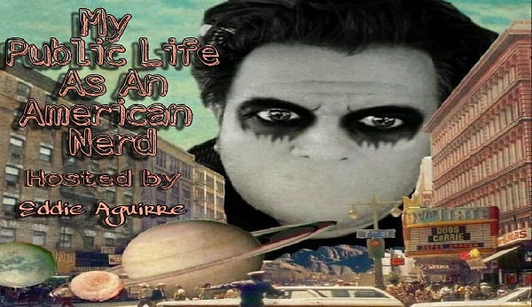 my_public_life_as_an_american_nerd_header-1.jpg
