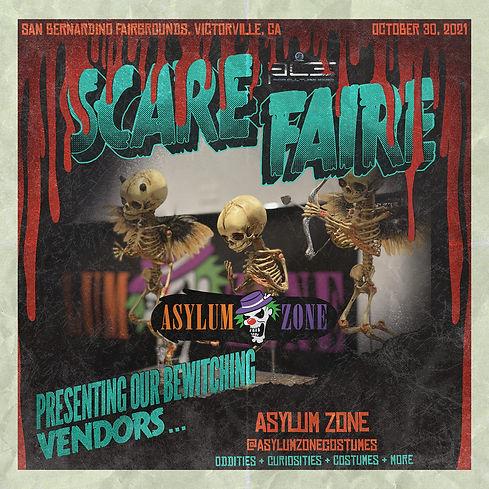 asylum_zone.jpg