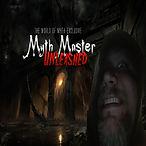 myth_master_podcast.jpg