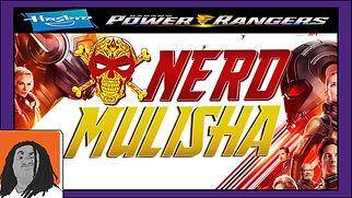 The Nerd Mulisha.jpg