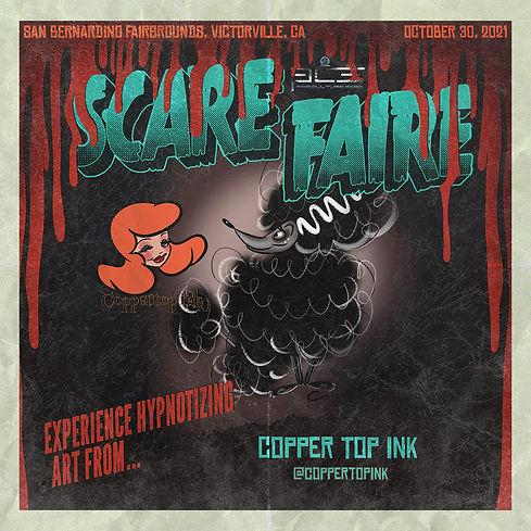 copper_top_ink.jpg