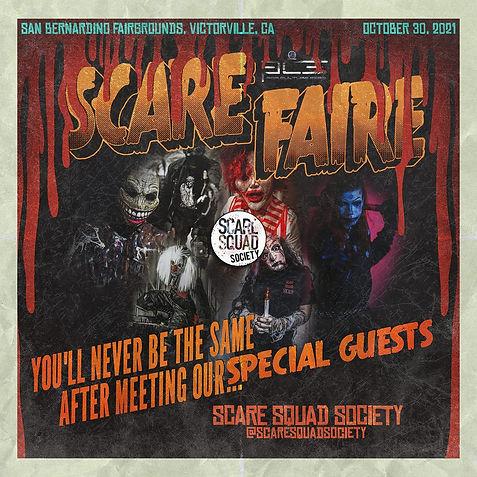 scare_squad_society.jpg