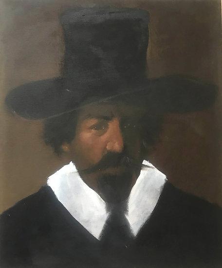 Caballero III