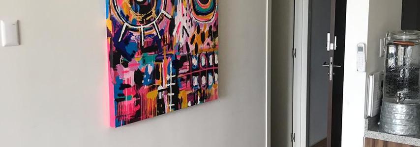 Proyecto Fine Art