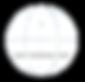 logo%2520lcb1_edited_edited.png