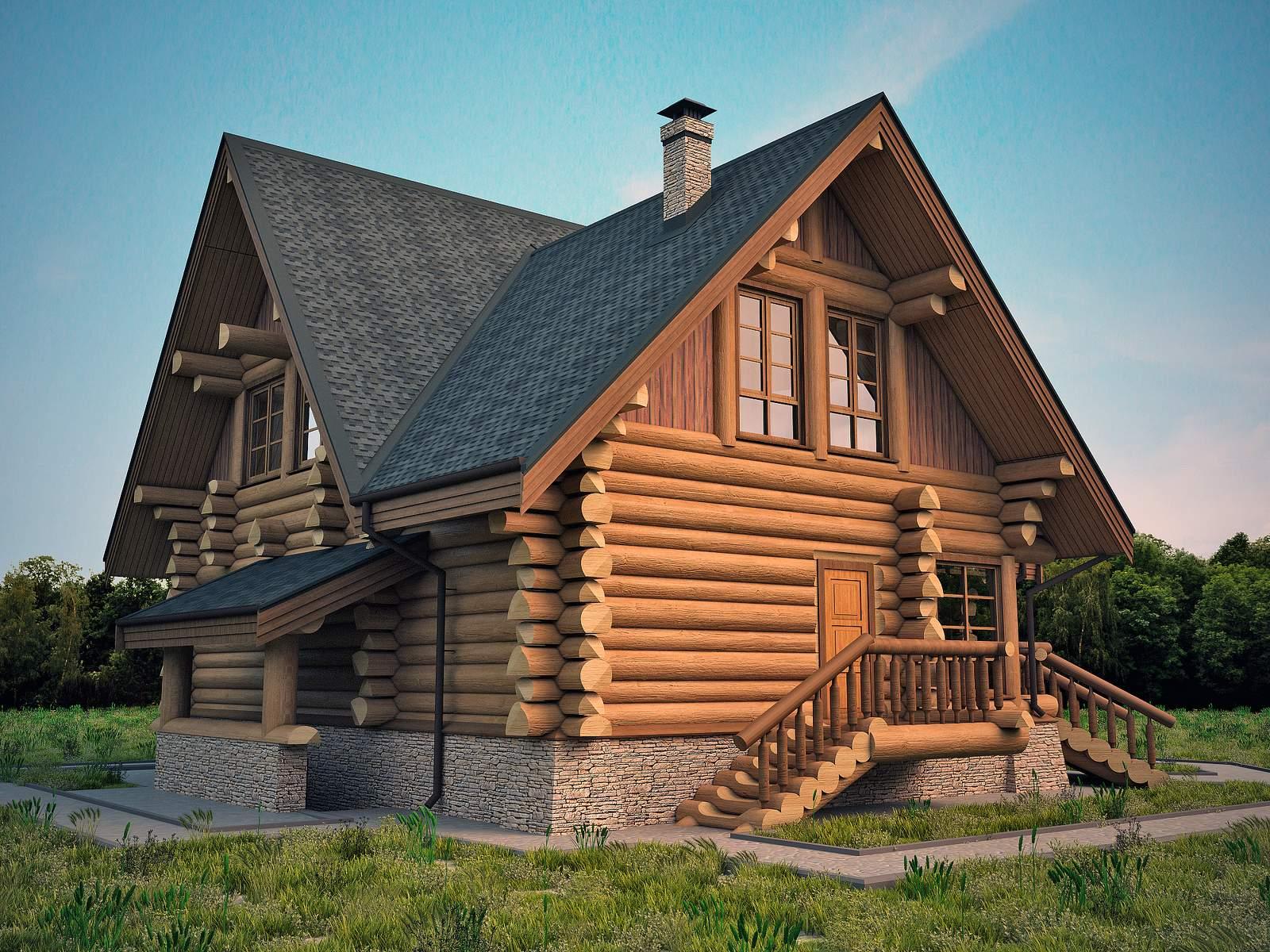 2012.006_Баня_04_005_tn.jpg