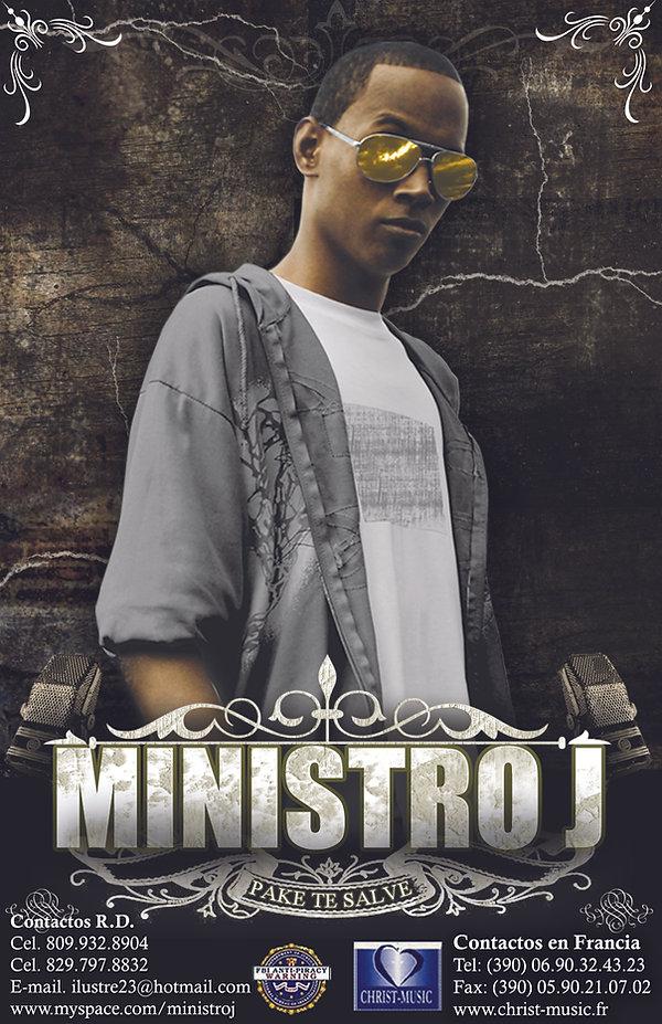 afiche ministroj.jpg