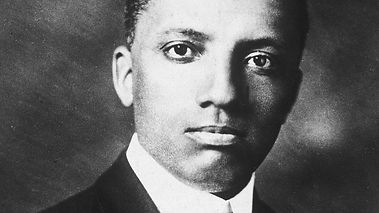 carter-g-woodson-gettyimages-1724639.jpg