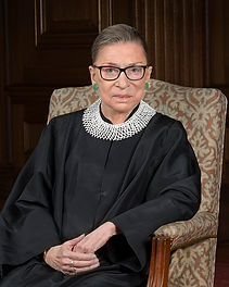 800px-Ruth_Bader_Ginsburg_2016_portrait.