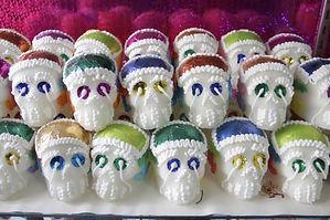candy skull.jpg