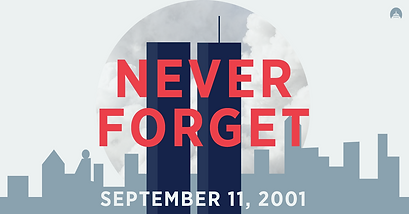 September-11-Graphic.png
