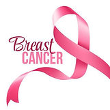 45592072-stock-vector-breast-cancer-awar