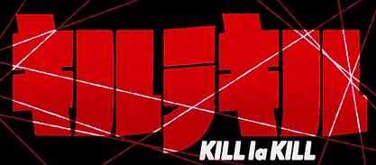 kill-la-kill-title-cardpng.png
